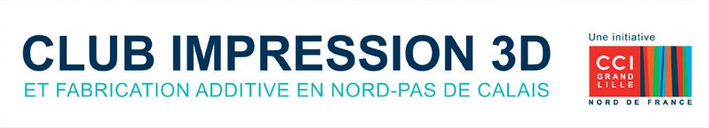Interview de Julien Payen par le Club Impression 3D